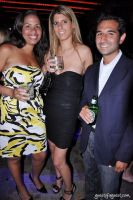 Cancer Research Institute Young Philanthropists 2nd Annual Midsummer Social #207
