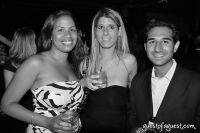 Cancer Research Institute Young Philanthropists 2nd Annual Midsummer Social #208