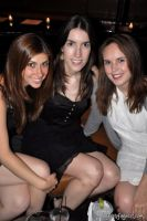 Cancer Research Institute Young Philanthropists 2nd Annual Midsummer Social #209