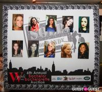 WGirls Bachelor and Bachelorette Auction #81