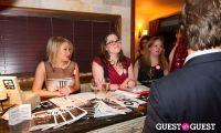 WGirls Bachelor and Bachelorette Auction #91