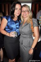 Cancer Research Institute Young Philanthropists 2nd Annual Midsummer Social #216