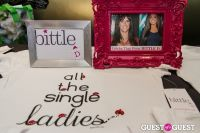WGirls Bachelor and Bachelorette Auction #116