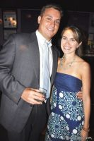 Cancer Research Institute Young Philanthropists 2nd Annual Midsummer Social #232