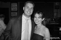 Cancer Research Institute Young Philanthropists 2nd Annual Midsummer Social #233
