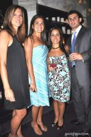 Cancer Research Institute Young Philanthropists 2nd Annual Midsummer Social #240