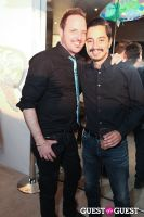 Opening Party of Kevin McHugh Exhibition at THE OUT NYC #13