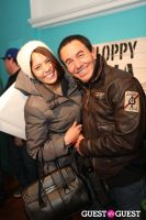 Sloppy Tuna PopUp Shop NYC Opening Night Party #79