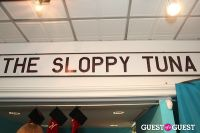 Sloppy Tuna PopUp Shop NYC Opening Night Party #80