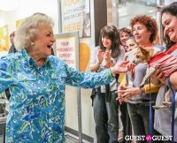 Betty White Hosts L.A. Love & Leashes 1st Anniversary #19
