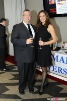 Champagne & Caroling: Royal Asscher Diamond Hosting Private Event to Benefit the Ave Maria University #99