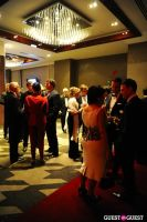 Champagne & Caroling: Royal Asscher Diamond Hosting Private Event to Benefit the Ave Maria University #139