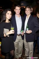 2012 NYC Innovators Guest List Party Sponsored by Heineken #23