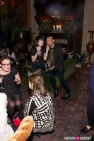 2012 NYC Innovators Guest List Party Sponsored by Heineken #27