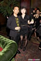 2012 NYC Innovators Guest List Party Sponsored by Heineken #34