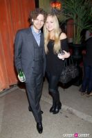 2012 NYC Innovators Guest List Party Sponsored by Heineken #78