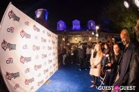 House of Blues 20th Anniversary Celebration #18