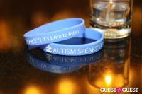 Autism Speaks for Sandy With Generation NXT #39