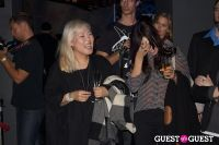 "W Hotels, Intel and Roman Coppola ""Four Stories"" Film Premiere #130"
