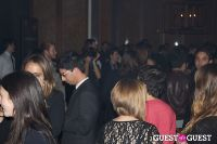 "W Hotels, Intel and Roman Coppola ""Four Stories"" Film Premiere #137"