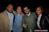 "W Hotels, Intel and Roman Coppola ""Four Stories"" Film Premiere #141"