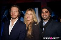 "W Hotels, Intel and Roman Coppola ""Four Stories"" Film Premiere #142"