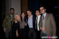 "W Hotels, Intel and Roman Coppola ""Four Stories"" Film Premiere #147"