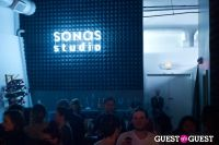 Nosaj Thing At Sonos Studio #30