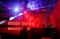 Hard Haunted Mansion 2012 #101
