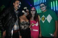 Hard Haunted Mansion 2012 #133