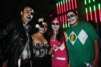 Hard Haunted Mansion 2012 #134