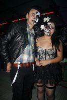 Hard Haunted Mansion 2012 #135