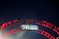 Hard Haunted Mansion 2012 #168