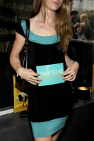 Hamptons Under Cover Launch #1
