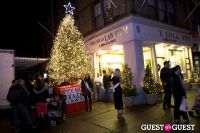 Strazzullo Law Firm annual Christmas Tree Lighting #4