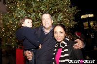 Strazzullo Law Firm annual Christmas Tree Lighting #18