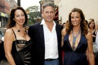 Hamptons Under Cover Launch #7