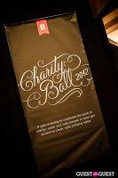 Charity: Water Ball 2012 #142