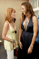 Hamptons Under Cover Launch #9