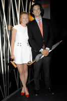 Hamptons Under Cover Launch #10