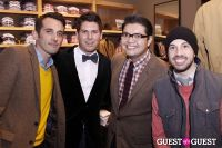GQ Mag & J.Crew Men Party @ The Grove #31