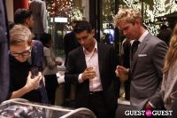 GQ Mag & J.Crew Men Party @ The Grove #51