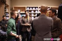 GQ Mag & J.Crew Men Party @ The Grove #52