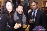 GQ Mag & J.Crew Men Party @ The Grove #57