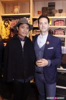 GQ Mag & J.Crew Men Party @ The Grove #59