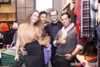 GQ Mag & J.Crew Men Party @ The Grove #68