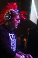 Control Presents: Dirtybirds Justin Martin, Claude Von Stroke & Justin Jay #18