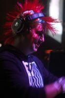 Control Presents: Dirtybirds Justin Martin, Claude Von Stroke & Justin Jay #23