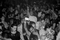 Control Presents: Dirtybirds Justin Martin, Claude Von Stroke & Justin Jay #27