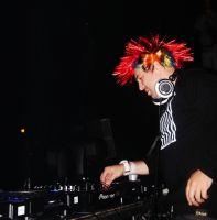 Control Presents: Dirtybirds Justin Martin, Claude Von Stroke & Justin Jay #37